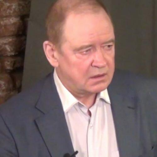 Что такое российский либерализм?